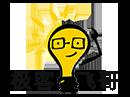 极客飞哥Logo